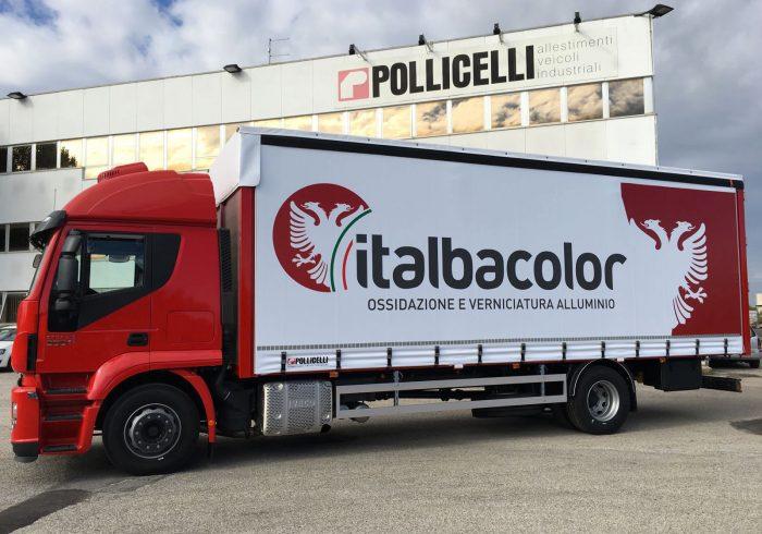 pollicelli-allestimento-veicoli-industriali-centinature