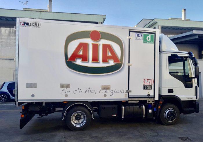 pollicelli-allestimento-veicoli-industriali-furgoni-isotermici
